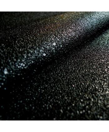 Simili cuir Rocks Noir
