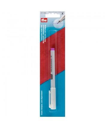 Crayon Trick marker...