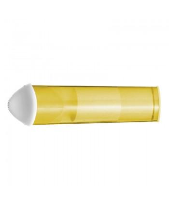 Cartouche de craie jaune Prym-Ergonomic