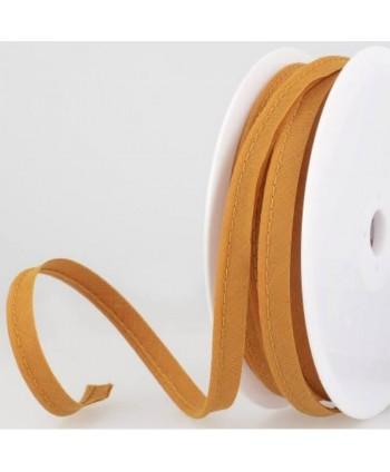 Passepoil tout textile 10...