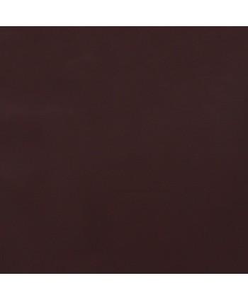 Simili cuir Alaz Uni Chocolat