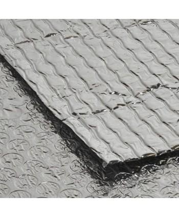 Tissu isolant thermique 1