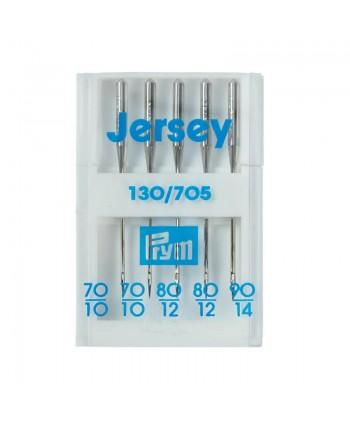 Aiguilles Pour machine à coudre Jersey 70-90 Prym blister