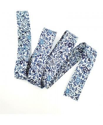 Biais Liberty Fabrics Tana Lawn® Katie & millie